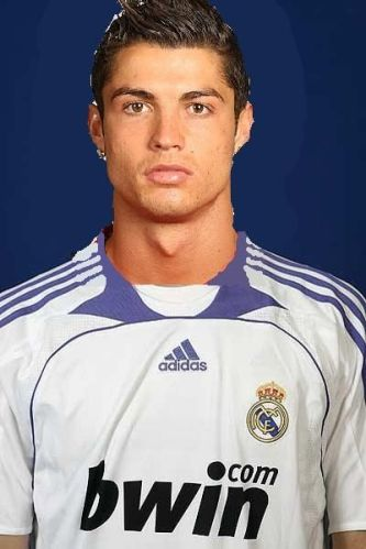 cristiano_ronaldo_real_madrid