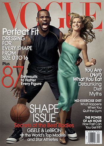 vogue-lebron-giselle-controversy-1