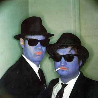 Blues-Brothers-annie-leibowitz-142543_325_323
