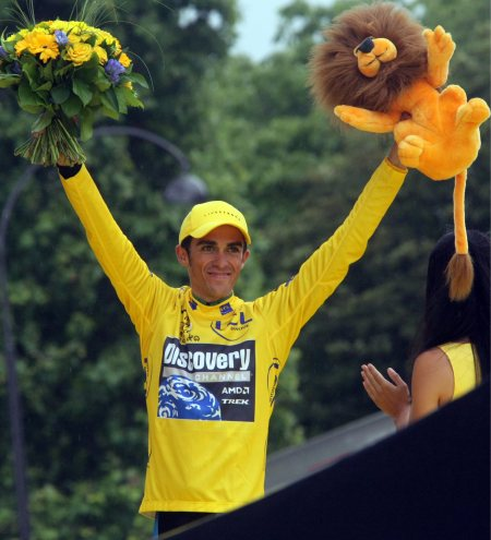 FILES-TDF2007-CYCLING-CONTADOR