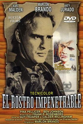 el_rostro_impenetrable