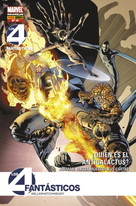 los4f_bryan hitch
