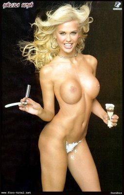 lucia lapiedra desnuda naked