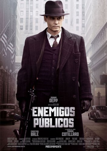 enemigos_publicos_-_cartel